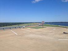 Mississippi Highway 315 - Wikipedia