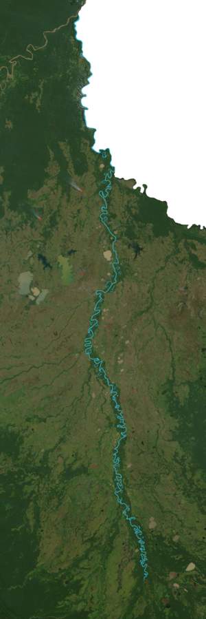 Satellite image of Mamoré river Bolivia.png