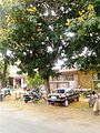 Sathanur, Kanakapura, Karnataka.jpg