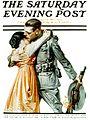 Saturday Evening Post 1917-05-19.jpg