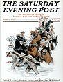 Saturday Evening Post 1917-06-09.jpg