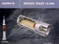 Saturn IB second stage the SIV-B.png
