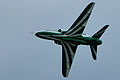 Saudi Hawks at airpower11 01.jpg