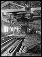 Saw mill. 1911. (4587521126).jpg