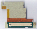 Sb80486dx2-50 sx825 reverse.png