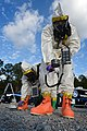 Scanning for chemicals (15901563889).jpg