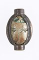 Scarab Mounted in a Ring Bezel MET 16.10.420 top.jpg