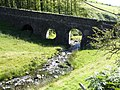Scawgill Bridge - geograph.org.uk - 501976.jpg