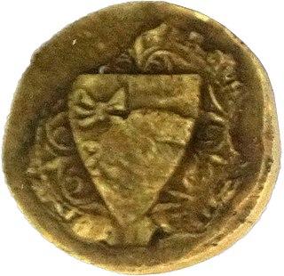 Renaud II de Pons