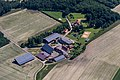 Schöppingen, Bauernhof -- 2014 -- 9421.jpg