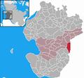 Schafstedt in HEI.PNG