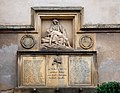Scheßlitz Kriegerkenmal 1012579.jpg