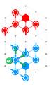 Schema Exemple4.png