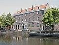 Schiedam - Lange Haven 28.jpg