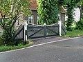 Schipluiden - Oostveenseweg 7 (hek).jpg