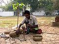 Schlangenbeschwoerer Cochin.jpg