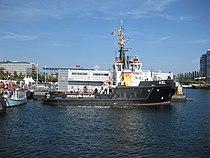 Schlepper Kiel 2008.JPG
