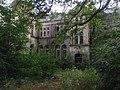 Schloss, 1, Oldershausen, Kalefeld, Landkreis Northeim.jpg