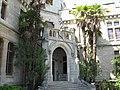 SchlossAbbadieHauptportal.jpg