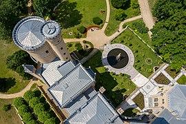 Schloss Babelsberg - Luftaufnahme-0438.jpg