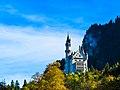 Schloss Neuschwanstein (15591156742).jpg