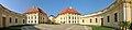 Schloss Slavkov u Brna (Austerlitz) (37968770105).jpg