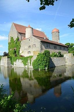 Schloss Sommersdorf-010