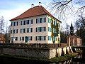 Schloss Unterwittelsbach.jpg