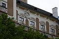 Schloss trautenfels 57911 2014-05-14.JPG