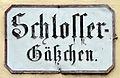 Schlosser Gässchen, Baden, sign 2.jpg