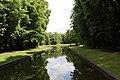 Schlossgarten - panoramio (11).jpg