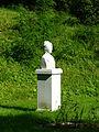 Schlosspark Belvedere Weimar 42.JPG