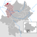 Schmeheim in HBN.png