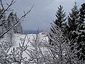 Schneelandschaft Furx.JPG