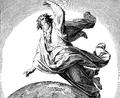 Schnorr von Carolsfeld Bibel in Bildern 1860 002.png