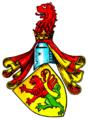 Schoenberg-Wappen-SWB.png