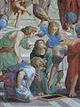 School of Athens Raphael detail 02.jpg