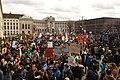School strike for climate in Vienna, Austria - March 15 2019 - 34.jpg