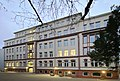 Schule Erikastraße in Hamburg-Eppendorf (2).JPG