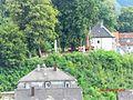 Schwäbisch Gmünd, Germany - panoramio (12).jpg