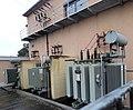 Schwabenheim Kraftwerk Trafos.jpg