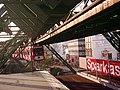 Schweb09112005-013.JPG