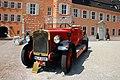 Schwetzingen - Freiwilligen Feuerwehr Nördlingen - Feuerwehrfahrzeug Magirus KS-12 - NÖ F218H - 2018-07-15 13-08-47.jpg
