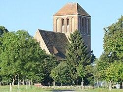 Schwinkendorf-kirche2008.jpg