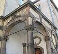 Sciag i luki-Wroclaw.jpg