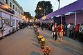 Science & Technology Fair 2012 - Urquhart Square - Kolkata 2012-01-23 8837.JPG