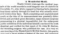 ScientificAmerican 1868Jul1 v19n1 AWonderfulSkull.png