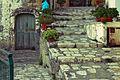 Scorcio del centro storico di Accettura.jpg