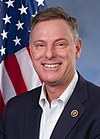 Scott Peters official portrait 116th Congress (cropped).jpg
