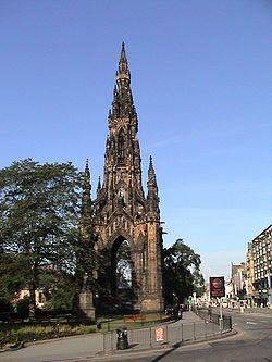 katolska dejtingsajter Skottland